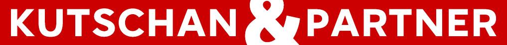 kutschan-und-partner-minden-logo-sticky