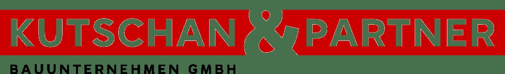 kutschan-und-partner-minden-logo